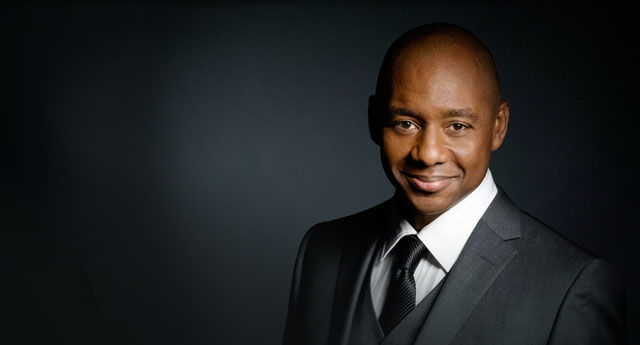 Branford Marsalis and his quartet headlined the San Bernardo Jazz Fest in November 2014